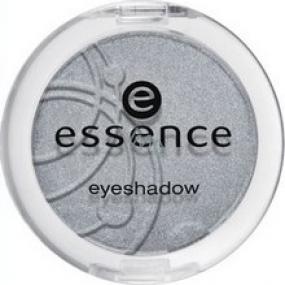 Essence Eyeshadow Mono Eyeshadow 34 shade 2.5 g