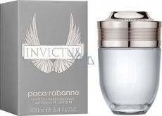 Ava Page 55 Vmd Parfumerie Drogerie