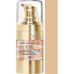 Max Factor Eye Luminizer Brightener 01 Fair 15 ml