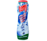Wet sand bleach detergent bleaching and disinfecting effect removes grease and odors well 400 g