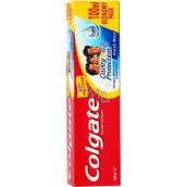 Colgate Cavity Protection Toothpaste 100 ml