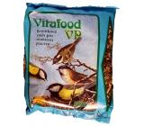 Vitafood VP mixture for outdoor birds 500 g