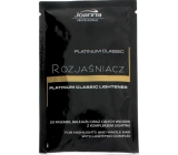 Joanna Profi Platinum Lightening Powder 40 g