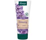 Kneipp Relaxing Lavender dreaming shower gel 200 ml