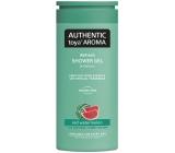 Authentic Toya Aroma Red Watermelon aromatic shower gel 400 ml