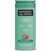 Authentic Toya Aroma SGl 400ml Red Watermelon 1255