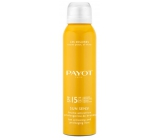 Payot Sun Sensi Brume Anti-Age SPF15 Activation Mist to prolong tan 125 ml