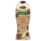 Palmolive Gourmet Coffee Love 250 ml shower gel