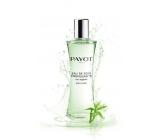 Payot Body Care Eau de Soint Energizing Eau De Toilette Spray 100 ml