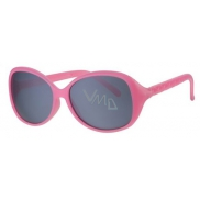 Sunglasses children's DD16007 pink