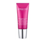 Payot Perform Sculpt Roll-on remodeling massage roll-on for neck and décolleté 40 ml