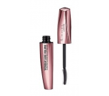 Rimmel London Wonder Luxe mascara for maximum length and volume 001 black 11 ml