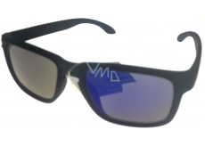 Children sunglasses KK4420