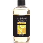 Millefiori Natural Diffuser filling 500ml Pompelmo