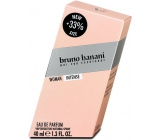 Bruno Banani Woman Intense parfémovaná voda 40 ml