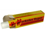 Herkules Super lepidlo 60 g