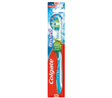 Colgate Max Fresh Soft soft toothbrush 1 piece