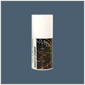 Kenzo Tokyo by Kenzo kuličkový deodorant roll-on pro muže 75 ml