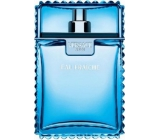 Versace Eau Fraiche Man AS 100 ml mens aftershave