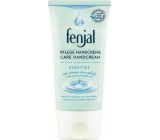 Fenjal Sensitive Care Handcream Sensitive Premium krém na ruce 75 ml