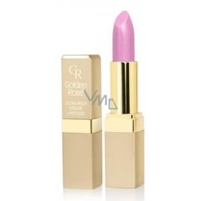 Golden Rose Ultra Rich Color Lipstick Metallic Lipstick 12, 4.5 g