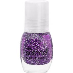 Miss Selene Nail Lacquer mini nail polish 173 5 ml