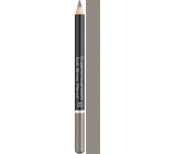 Artdeco Eyebrow eyebrow pencil 6 Medium Gray Brown 1.1 g