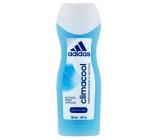 Adidas Climacool shower gel for women 250 ml