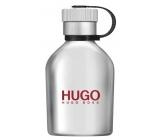 Hugo Boss Hugo Iced toaletní voda pro muže 125 ml Tester