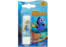 Disney Hledá se Nemo Apple balzám na rty 4,8 g