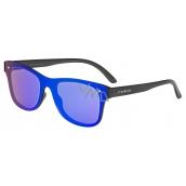 Relax Zealand sunglasses R2330B