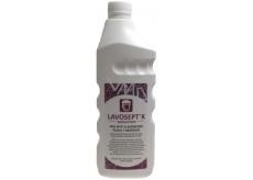 Amorphous Lavosept K Concentrate 1 L Citron 0805