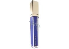 Jenny Lane Mascara New Mascara Blue 10 g