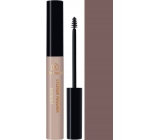 Dermacol Waterproof Eyebrow Eyebrow Mascara 03 5 ml