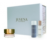 JUVENA SE Moisture Cream Rich Set 2018