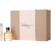 Bottega Veneta EDP 50ML + TRAVEL SPRAY 10ML