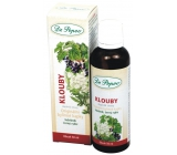 Dr. Popov The joints of the original herbal drop maintain the normal condition of the joints of 50 ml