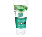 Dr. Santé Aloe Vera conditioner for hair reconstruction 200 ml