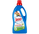 Jaso Sport liquid detergent for functional laundry 12 doses 750 ml