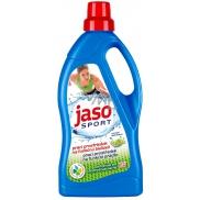 JASO Sport tek. prac. prostř. 750ml 1404