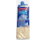 Spontex Mop Cotton cotton fringe mop replacement