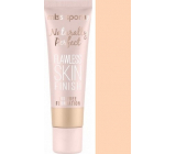 Miss Sporty Naturally Perfect make-up 201 Pink Beige 30 ml