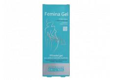 Australian Tea Tree Oil Original Femina Vaginal gel 5 x 5 ml