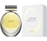Calvin Klein Beauty parfémovaná voda pro ženy 30 ml
