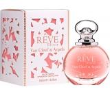 Van Cleef & Arpels Reve Elixir parfémovaná voda pro ženy 50 ml