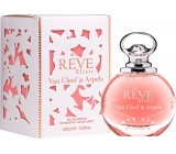 Van Cleef & Arpels Reve Elixir perfumed water for women 50 ml