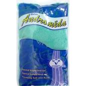 Andromeda Eucalyptus bath salt 1 kg