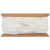 Paper binder 30 m 2849 7244