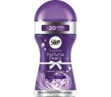 Silan Magic Affair fragrance perfume for purple 170 g