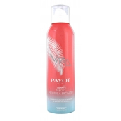 Payot Sunny Magic Mousse A Bronzer foam that gradually prepares face and body for sunbathing 200 ml
